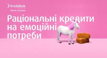 jsc kredobank lviv ukraine frauen