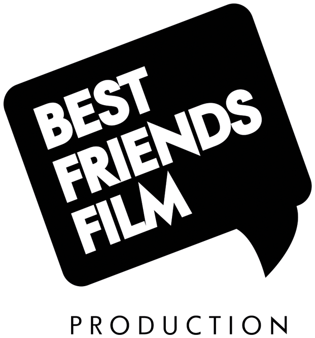 Best Friends Film Production